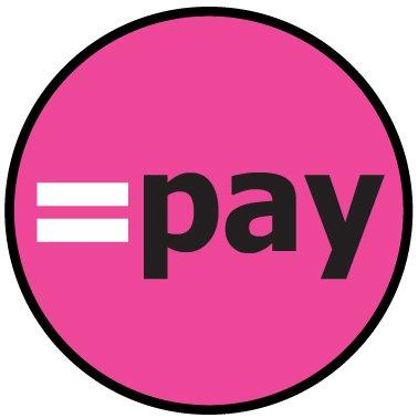 Equal pay for equal work essays