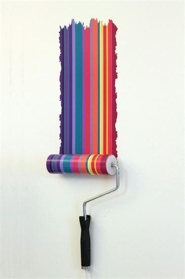Interesting Ideas from Milan Design Week 2013 - Paperblog