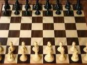 Checkmate Story.....