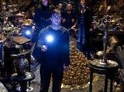 Price Ebooks Rowling