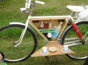 Bicycle Built Wine: What Want Mom's Burning Man!