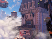 Review: Best Worst Bioshock Infinite