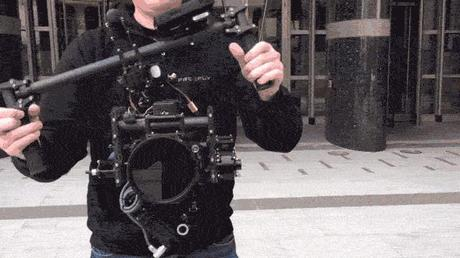 freefly-systems-movi-02
