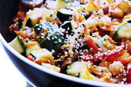 lunch, recipes, wraps, veggie wraps, filling with vegetables, copyright aldentegourmet blog
