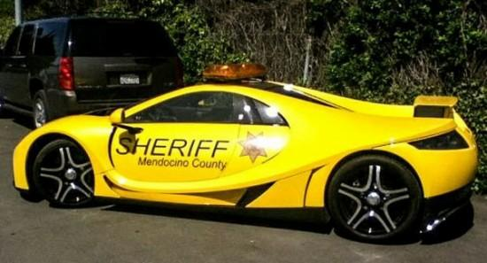 Need For Speed Movie Set Photos Reveals Hot Cars Paperblog