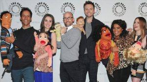 Community-Cast-Reveals-Puppet-Episode-Video