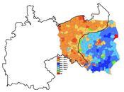 Poland Postcolonial