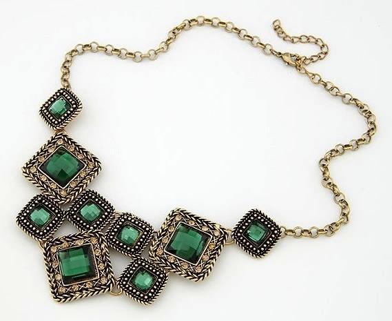 Provide the Statement Necklaces in a variety of design for your choice, what you want cheap statement necklaces are all puraconga.ml