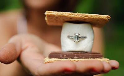 Http M5 Paperblog Com I 49 494936 Great Marriage Proposal Ideas L 6hv Sd Jpeg