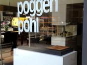Blog Tour Sponsor Poggenpohl Kitchens Featured Three Major Magazines
