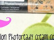 Revlon Photoready Cream Concealer