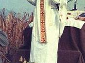 Father Emil Kapaun, Person Should Know (UPDATED)
