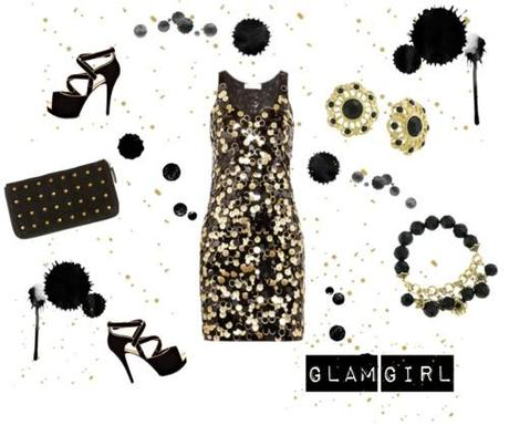 c500x418On Trend Prom Accessories for 2013!