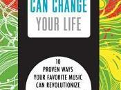 Book Review: Your Playlist Change Life