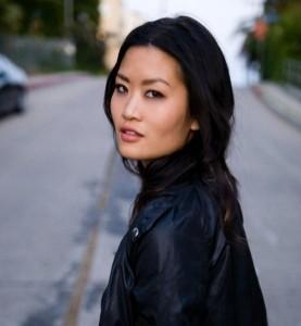 Danielle Yu will play the character SomChai in Episode 5 of Season 6 of HBO's True Blood/Photo Credit: Colin Stark