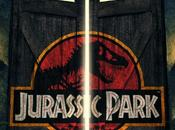Grimes Rowe Watch Movie: Jurassic Park