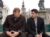Bruges (Martin McDonagh, 2008)