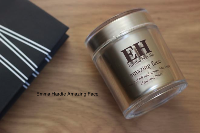 Emma Hardie Amazing Face Review