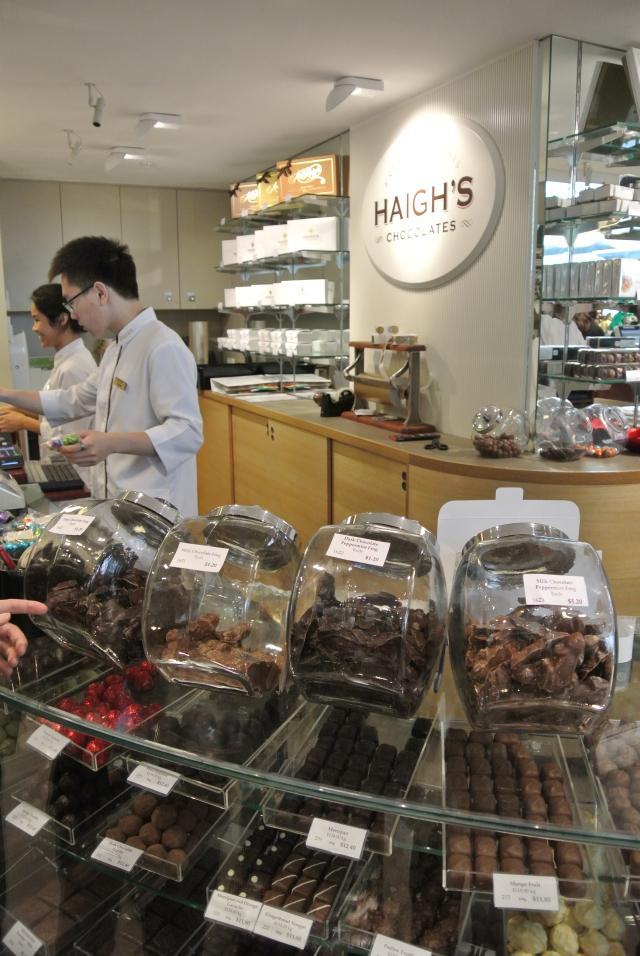Haighs-chocolate-sydney