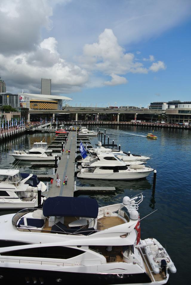 Darling_Harbour_Syndey