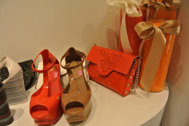 Melissa_Shoes_MDream_Sydney
