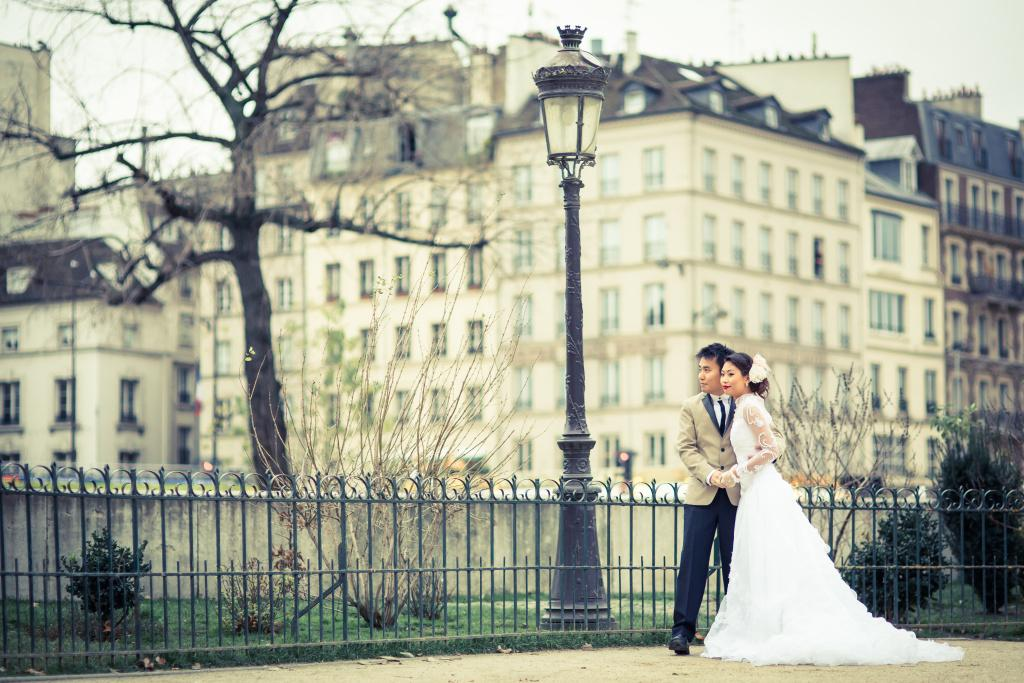 wedding_photos_paris