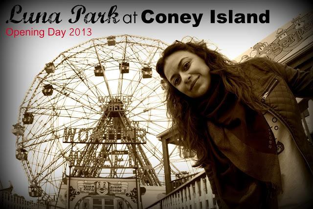 Coney Beach Porthcawl - Home | Facebook