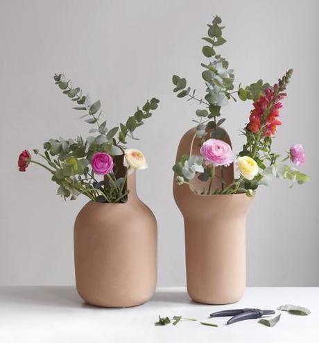 Gardenias by Jaime Hayon for BD Barcelona Design