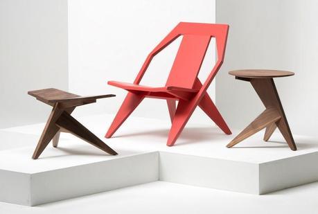 Masterhood and Crafts at Milan Design Week 2013