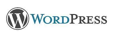 images How To WordPress Database Management with phpMyAdmin
