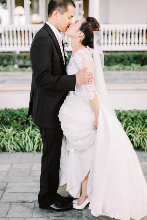 asian women for marriage free
