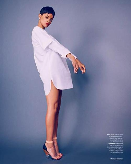Rihanna-Elle-UK-7