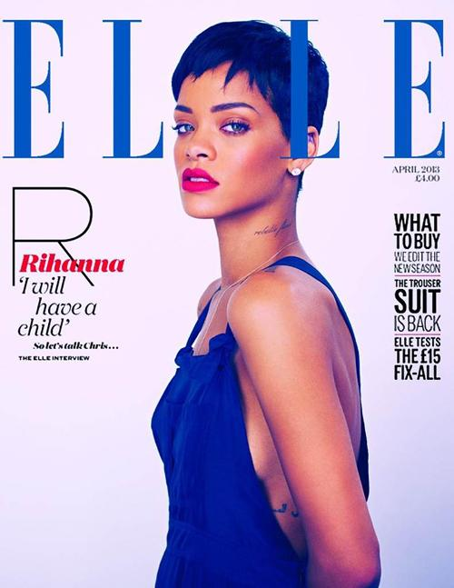 Rihanna-Elle-UK-4