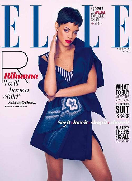 Rihanna-Elle-UK-3