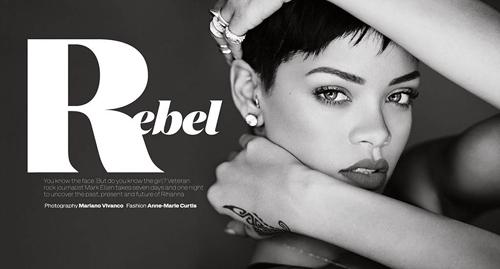 Rihanna-Elle-UK-5