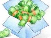 Best Money-saving Apps