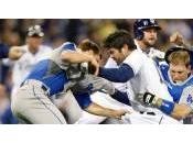 Dodgers Early Chance Payback