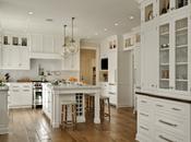 Kitchen Remodeling Season