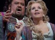 Salad Bowl Italian-Opera Style, from Verdi Zandonai: 'Otello,' 'Forza,' 'Traviata' And… 'Francesca Rimini'?