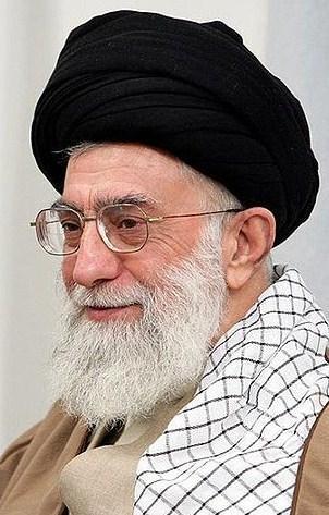 Chi Tribune's Take on Iran: Ignorance Running Wild, Part Two