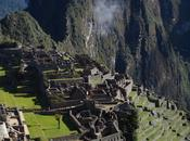 Onward Upward Machu Pichu Part