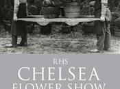 Book Review: Chelsea Flower Show, Centenary Celebration