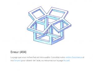 'Dropbox - 404' - www_getdropbox_com_404
