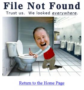 JibJab - 404 File Not Found' - sendables_jibjab_com_404
