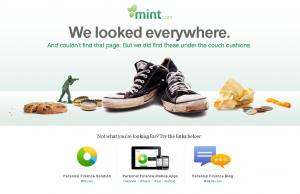 www_mint_com_404_html