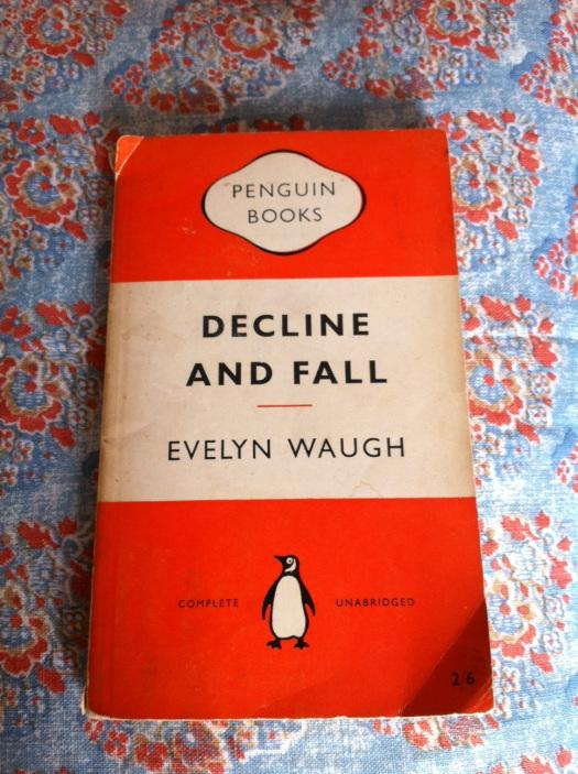critical essay on eveline