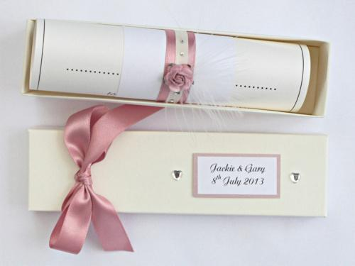 the best wedding invitations for you wedding invitations and samples