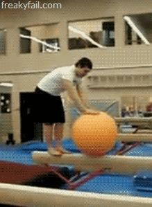 epic-fail-gifs-exercise-ball-fail