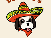 Doggie's Mexican Chow: Affordable Delicioso!