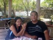 Antulang Beach Resort Siaton
